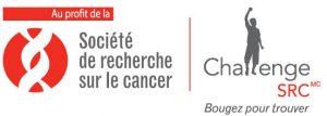 thumbnail_Logo-Au-profit-Challenge-SRC-FR
