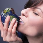 DOSSIER NUTRITION : Think BIG