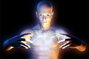 Comment votre corps utilise son énergie?