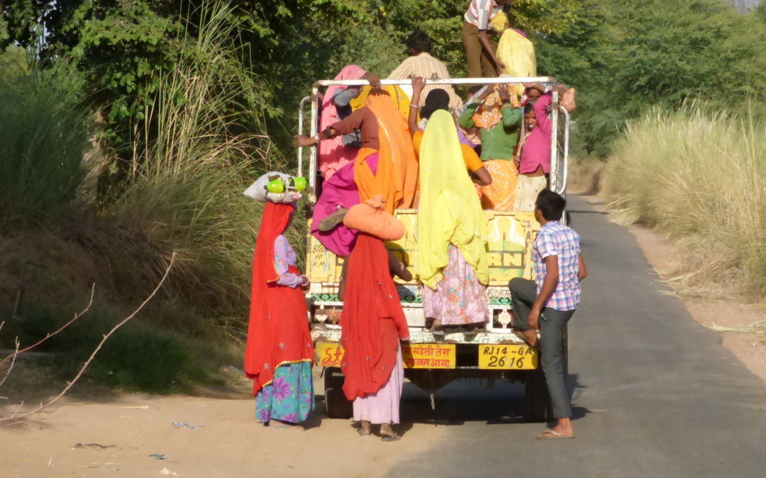 Inde, épices, vélo, vaches sacrées, gange, rajasthan, varanasi, tuk tuk, spiritualité,