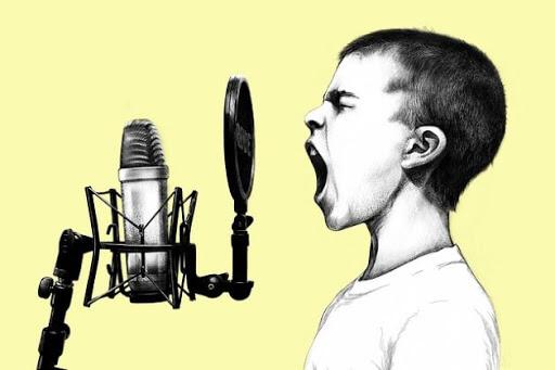 COVID-19 : savoir communiquer