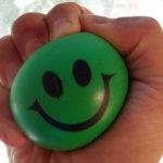STRESS | Savoir Être